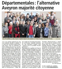 L'alternative Aveyron Majorité Citoyenne.jpg